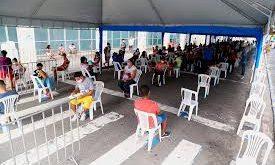 Covid-19 infectou 22 bancários em Sergipe, informa sindicato; agências não abrirão na segunda, exceto Caixa