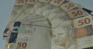 Parlamentares aprovam prorrogação da FEEF por mais dois anos, para indignação da FIES