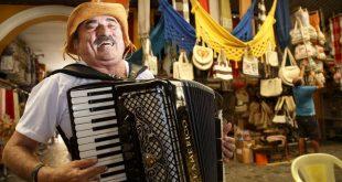 Artistas sergipanos podem se inscrever em programação virtual dos centros culturais do BNB
