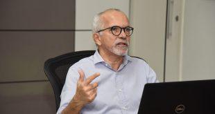 Prefeito prorroga decreto de isolamento social até dia 10 de junho