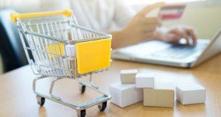Pandemia leva muitas empresas sergipanas a adotarem o e-commerce