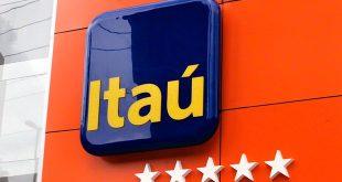 Justiça do Trabalho proíbe Banco Itaú de praticar e tolerar assédio moral em Sergipe