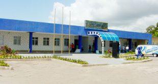 Prefeitura de Aracaju esclarece sobre campanha publicitária para combater a covid-19