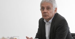 Sergipe debate proposta da Lei do Gás em Fórum Nacional de Secretários