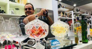 Pandemia: parado há quatro meses, empresário do Aloha Drinks se reinventa para retornar a sua rotina de trabalho