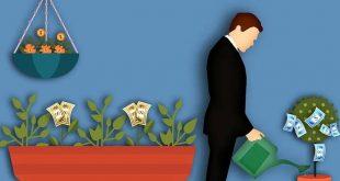 Dinheiro: umas pessoas perdem, outras ganham muito. O que diferencia umas das outras?