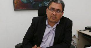 Relatório do Imposto de Renda pode tirar R$ 40 milhões da arrecadação de Aracaju
