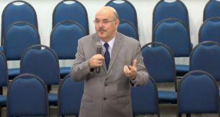 O que nos diz o novo Fundeb e a indicação de Milton Ribeiro para comandar o MEC?