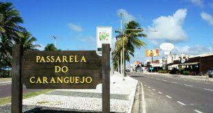 Covid-19: Bares e restaurantes já demitiram 5 mil trabalhadores em Sergipe