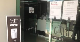 Presidente do Sindicab diz que salões de beleza e barberias deveriam abrir a semana inteira