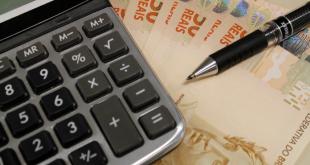 Volume de serviços prestados em Sergipe teve queda de 1,4%