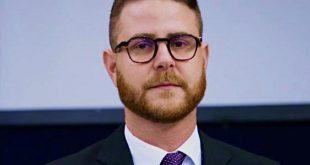 Pró-reitor da Unit assume vice-presidência da Abipti