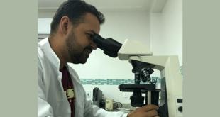 Flexibilização pode aumentar procura por testes para a covid-19