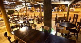 Sindicato dos Atacadistas inicia campanha em apoio a donos de bares e restaurantes