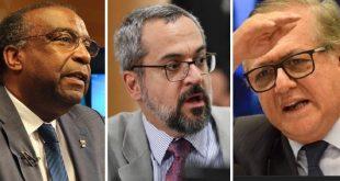 Governo Bolsonaro e a Educação: 180 dias depois