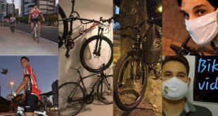 Sustentabilidade para a mobilidade de todos: aumenta o número de usuários de bicicleta em tempos de pandemia