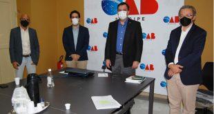 Sefaz e OAB discutem mudanças no Imposto sobre transmissão causa mortis e doação (ITCMD)