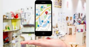 Como criar uma conta no Google Meu Negócio