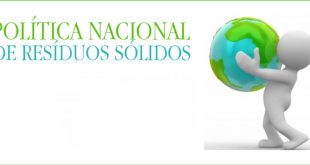 Dez anos da Política Nacional de Resíduos Sólidos: empreendedorismo e pensamento sustentável