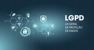 Desmistificando a LGPD sem terrorismo – Parte I