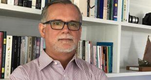"""""""Governo apresentou uma Reforma Tributária meia-boca"""",  critica o empresário Jorge Santana"""