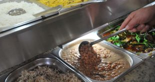 IBGE: insegurança alimentar grave atinge 10,3 milhões de brasileiros