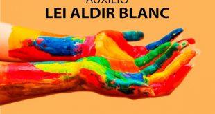 Escola do Legislativo dará suporte  a municípios para implementação da Lei Aldir Blanc