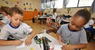 Eleição municipal, novo FUNDEB e o debate educacional