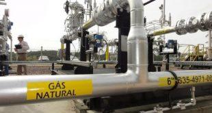 Novo Mercado do Gás: FIES avalia com esperança de tempos melhores