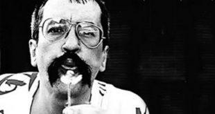 As pílulas poéticas de Paulo Leminski: entre o incenso da ditadura e a música da realidade