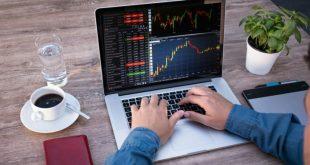 Qual o papel do trader no mercado financeiro?