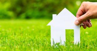 Você tem direito à usucapião rural?
