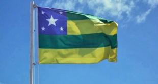 Dia da Sergipanidade: data registra a oficialização da independência do estado e ressalta a importância em se celebrar os aspectos que marcam a sua identidade