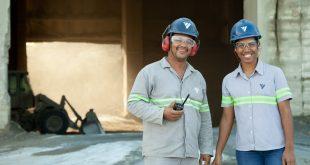 Votorantim Cimentos abre vagas para engenheiros em Laranjeiras (SE) e outras quatro fábricas