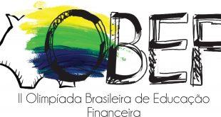 II Olimpíada Brasileira de Educação Financeira está com inscrições abertas até amanhã, 30