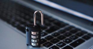 Como evitar que sua conta do Instagram seja invadida