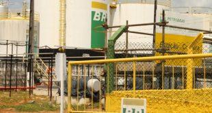 Petrobras inicia venda de ativos de E&P em Sergipe