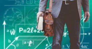 15 de outubro: o professor nosso de cada dia e o descaso dos gestores