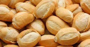 Sindipan realiza tradicional distribuição de pães aos sergipanos