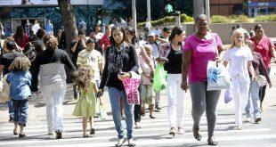 Desemprego atinge 14 milhões de pessoas na quarta semana de setembro