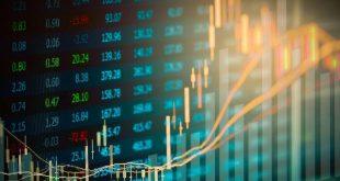 O que é preciso saber sobre investimentos em renda variável