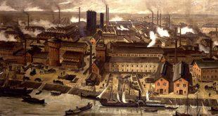 Desafios da economia: Bioética e Processos Produtivos (parte 3)
