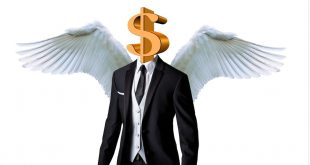 """Semana do Investidor: """"Aproveite para estudar sobre o assunto"""", recomenda o especialista David Rocha"""