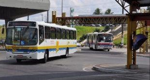Motoristas da Progresso e de outras empresas retomam o trabalho; segunda-feira haverá audiência no Ministério Público do Trabalho