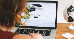 Black Friday: 7 dicas para atrair clientes para o seu negócio