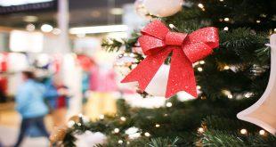 Seis dicas de marketing para as festas de fim de ano