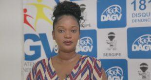 Consciência negra: DAGV registra mais de 280 casos de injúria racial e racismo em Sergipe