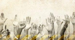 Democracia política em perigo: do Brasil aos EUA