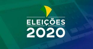 TSE: Eleitores não podem ser presos a partir de hoje em locais onde haverá segundo turno