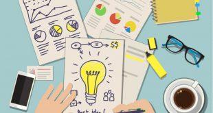 Cinco dicas para você fazer seu planejamento financeiro